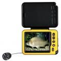 Камера подводная Aqua-Vu MICRO PLUS