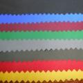 Ткань Gloria khaki