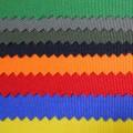 Ткань Lokker GRANDE 600 PU1000mm khaki