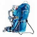 Рюкзак для переноски детей Deuter KID COMFORT II ocean/midnight