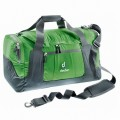 Сумка Deuter RELAY 40 emerald/granite
