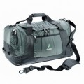Сумка Deuter RELAY 60 granite/black