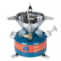 Горелка бензиновая Fire-Maple RHINOCEROS