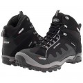 Ботинки Baffin ZONE black р.41 (US9)