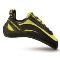 Скальные туфли La Sportiva MIURA XSV р.43