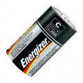 Батарейка C (R14) Energizer